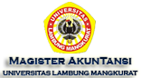 Magister Akuntansi FEB Universitas Lambung Mangkurat