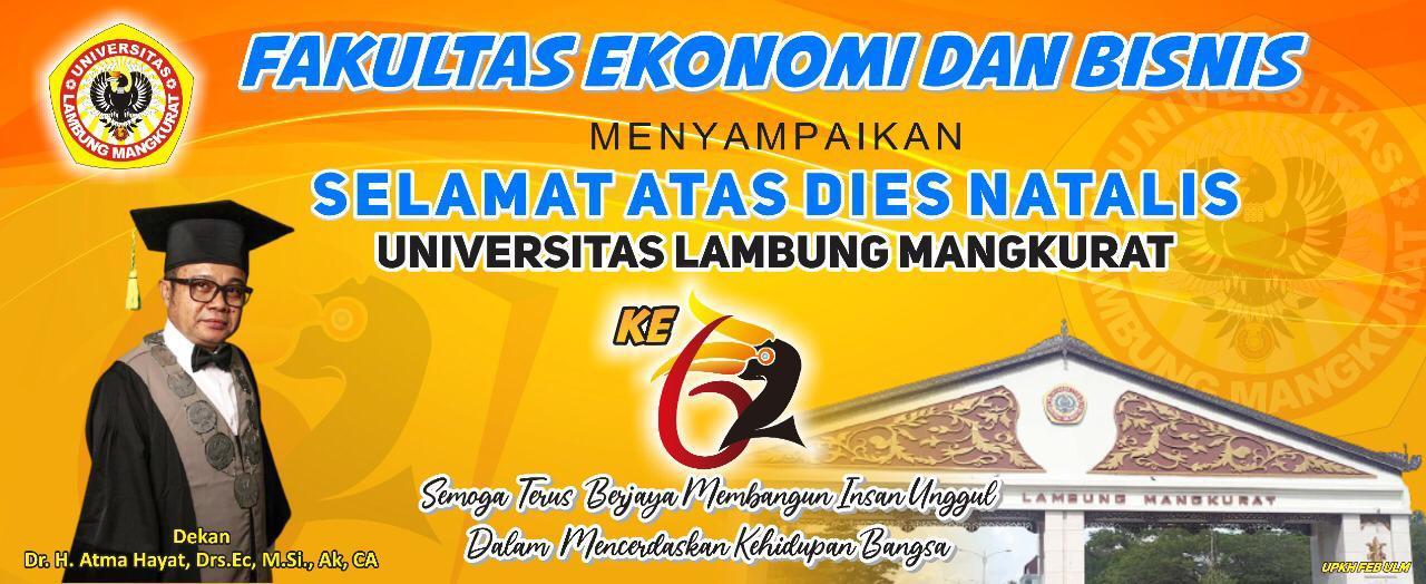 Banner Dies Natalis ULM
